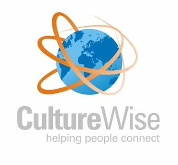 Culturewise Ltd Logo